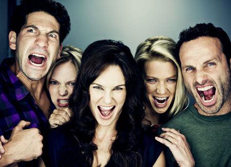 File:The Walking Dead TV Cast, 4.jpg