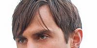 Gareth (TV Series) Gallery