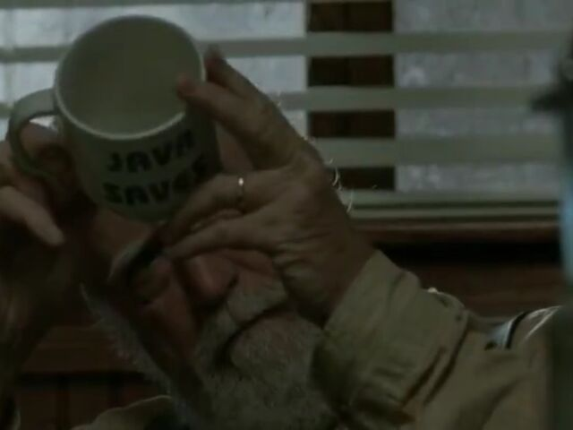 File:Hershel tea cup.jpg