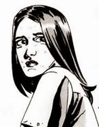 Lori24 (2)