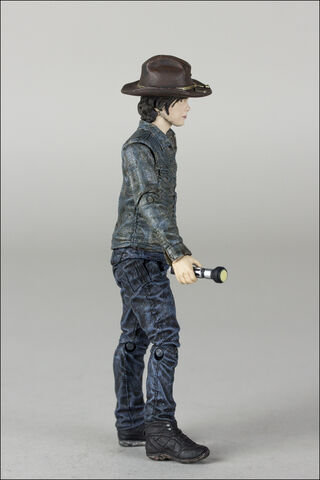 File:McFarlane Toys The Walking Dead TV Series 7 Carl Grimes 5.jpg