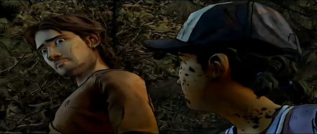 File:Pete and Clementine.png