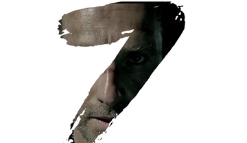 Twd7.png