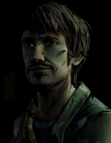File:IHW Troy Creepy Smile.png