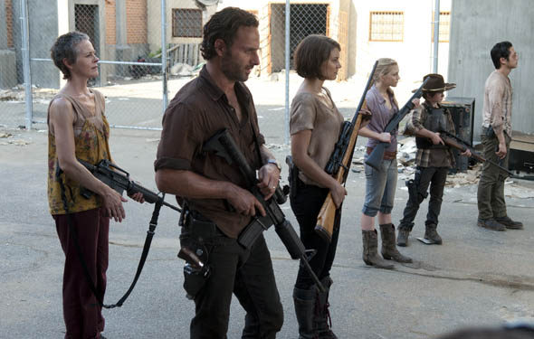 File:TWD-Episode-311-Main-590.jpg