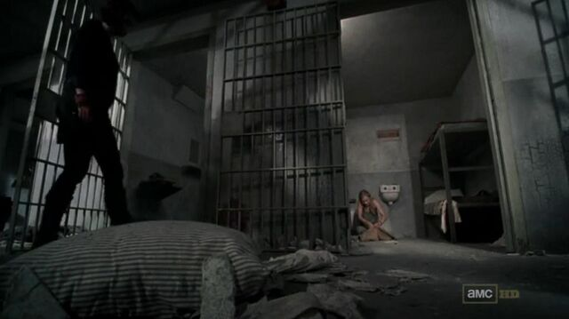File:Beth ripping clothes.JPG