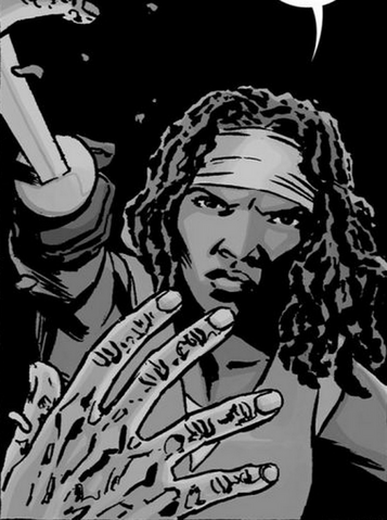 File:Iss117.Michonne1.png