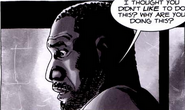 Iss22.Tyreese3