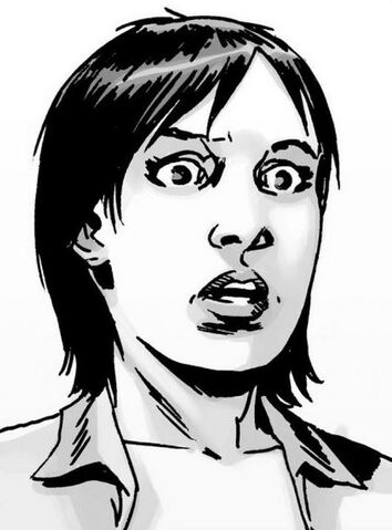 File:Maggie Greene Issue 130 1.JPG