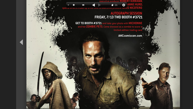 File:Twd3.png