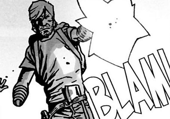 File:Walking Dead Rick Issue 49.34.JPG