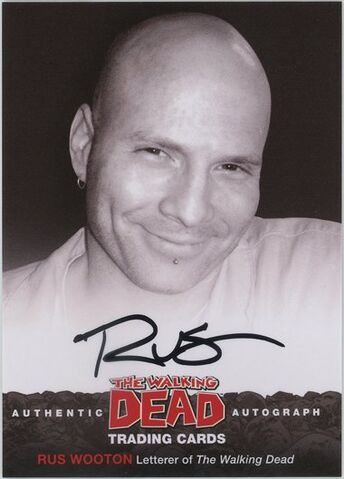 File:03 Rus Wooton Autograph Card.jpg