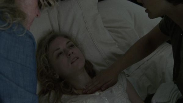 File:2x08-Nebraska-the-walking-dead-beth-greene-37614619-599-337.jpg
