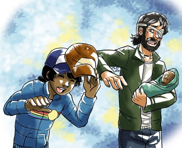File:Clem and Kenny.jpeg