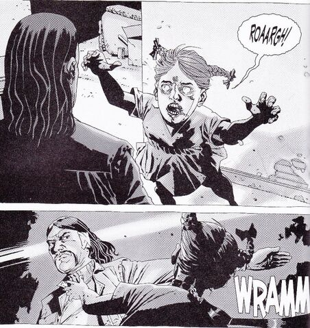 File:The-walking-dead-7.jpg