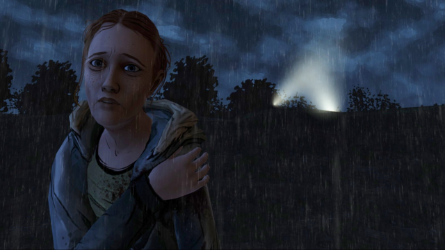 File:WDG Awards Bonnie's Story.png
