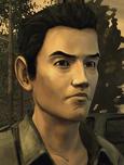 Шон Грин (видеоигра)