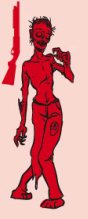 File:Stats Red Zombie.png