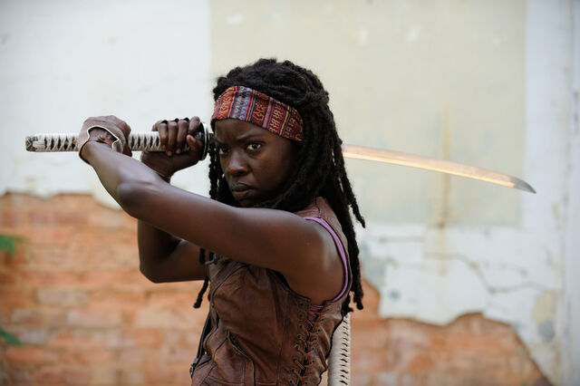 File:Walking-dead-michonne 510.jpg