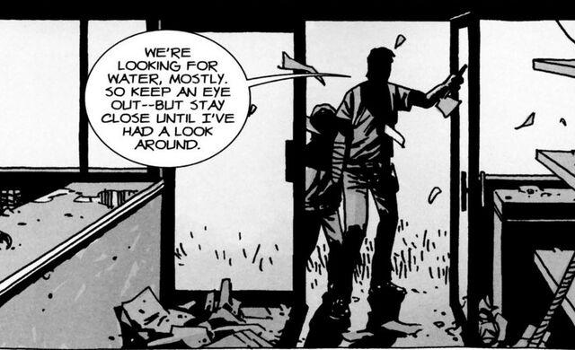 File:Walking Dead Rick Issue 49.20.JPG