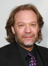 File:Nicotero 3.jpeg