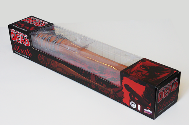 File:SDCC Lucille.png