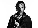 The-walking-dead-season-7-rick-lincoln-gallery-800x600
