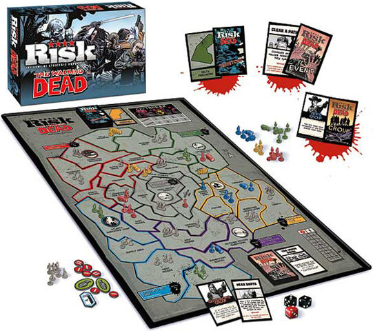 File:Walking-dead-risk.jpg