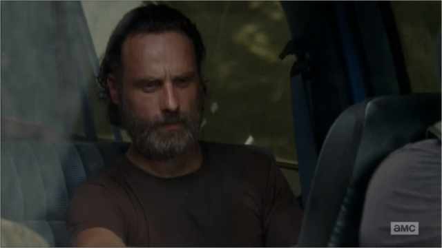 File:5x09 Rick Listening.png