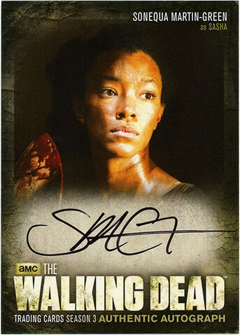 File:A19 Sonequa Martin-Green as Sasha.jpg