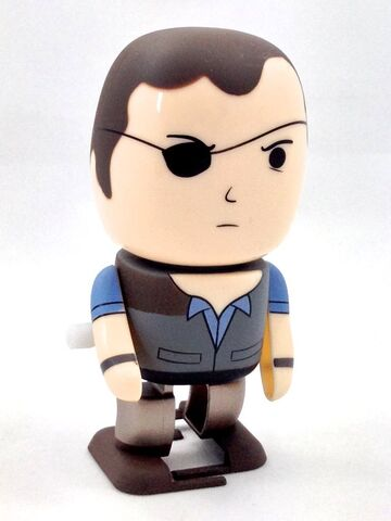 File:The Governor Wind Up 2.jpg