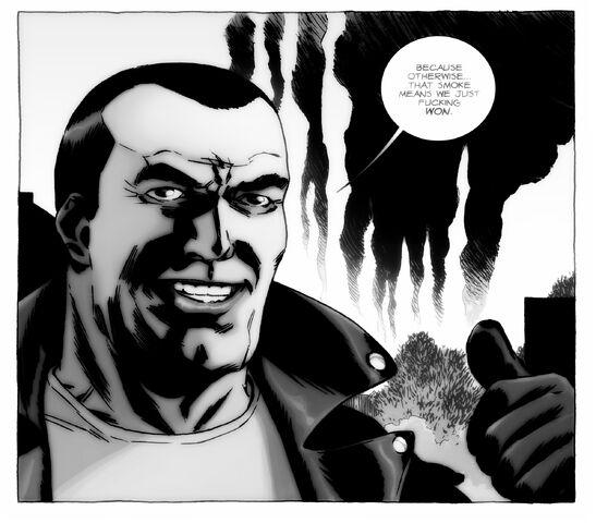 File:The Walking Dead 120-022.jpg