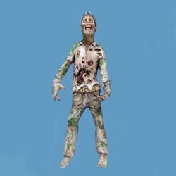 File:Walker Resin Figural Ornament.jpg