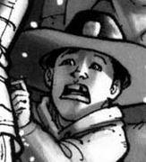 Carl Issue 5 (6)