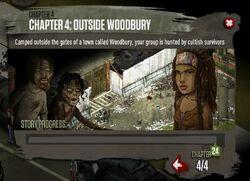 Chp4OutsideWoodbury