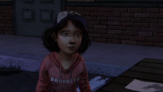 File:Clementine Episodio 3.jpg