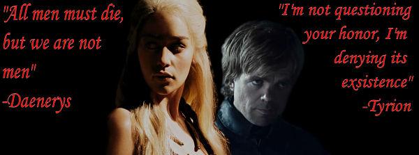 File:DaenerysTyrionBanner.jpg
