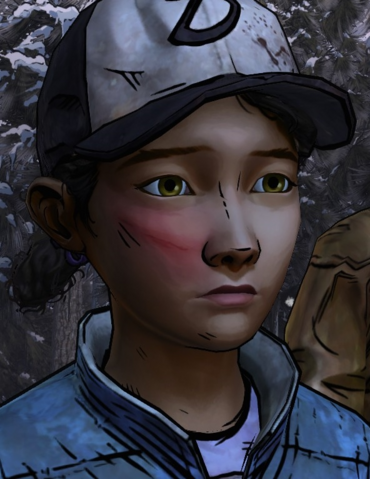 File:NGB Clem Listening.png