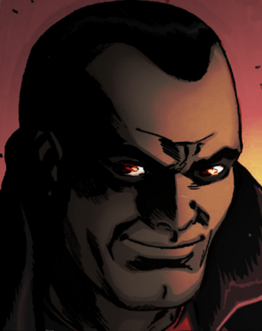 File:Negan looking all smug and shit part 2.png