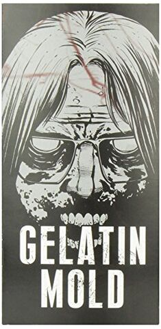 File:Zombie Gelatin Mold 3.jpg