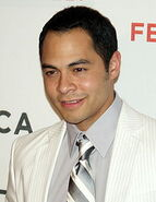 220px-Jose Pablo Cantillo at the 2008 Tribeca Film Festival