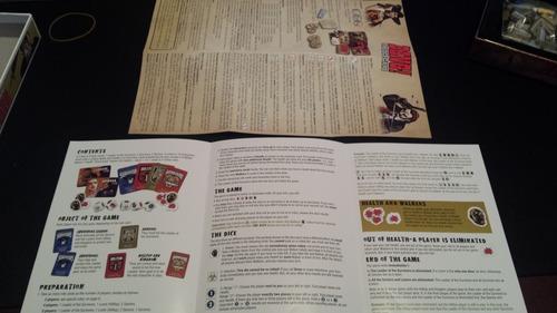 File:BANG! The Dice Game 8.jpg