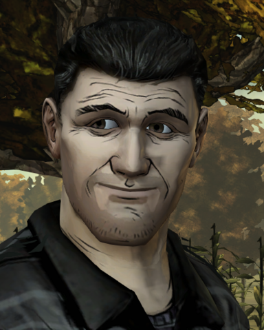 File:SFH Andy 1.png
