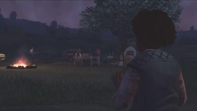 File:Survivor Camp 4.jpg