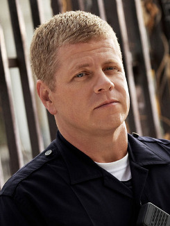 File:Michael-cudlitz-2-sized.jpg