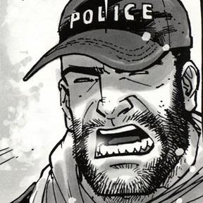 File:Shane (Comic Series).jpg