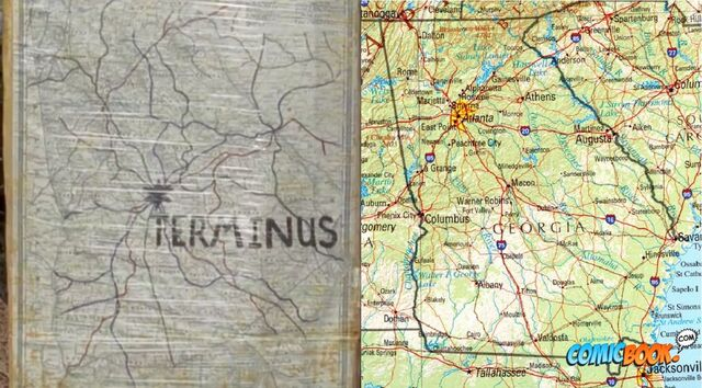File:Terminus-map-walking-dead (1).jpg