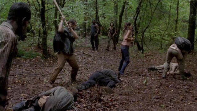 File:The Walking Dead S03E08 0107.jpg