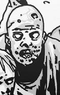 Zombie 59