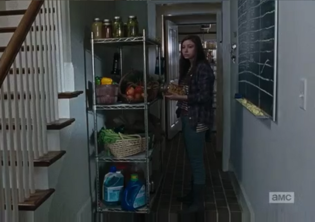 File:Enid pantry 6x15.png